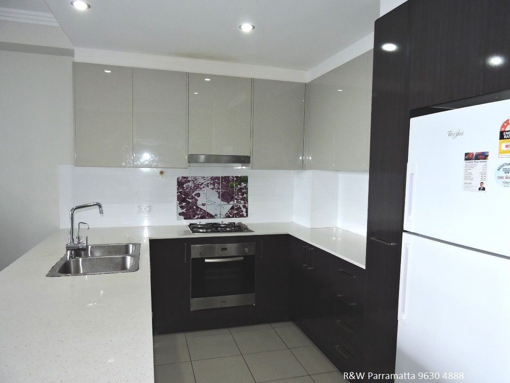 24/20 Victoria Road, Parramatta NSW 2150, Image 1