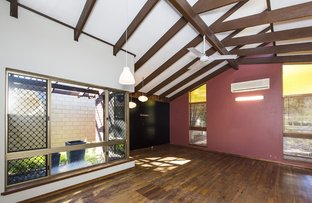 Picture of 335 Spencer Road, Thornlie WA 6108