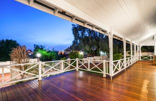 Picture of 2A Hill View Rd, Mount Lawley WA 6050