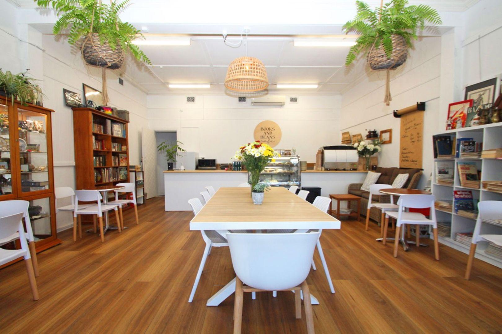 10 River  Street, Maclean NSW 2463, Image 1