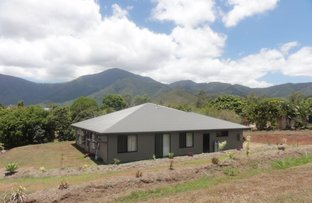 Picture of 14-16 Licence Street, Goldsborough QLD 4865