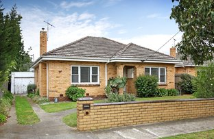 Picture of 1 Lahona Avenue, Bentleigh East VIC 3165