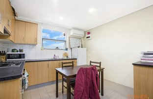 Picture of 9/17 Rosella Street, Payneham SA 5070
