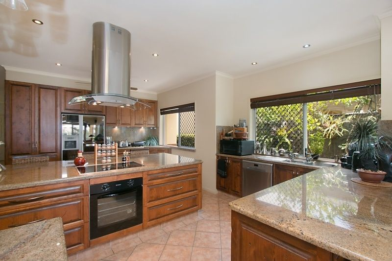 196 Mariners Drive West, Tweed Heads NSW 2485, Image 1