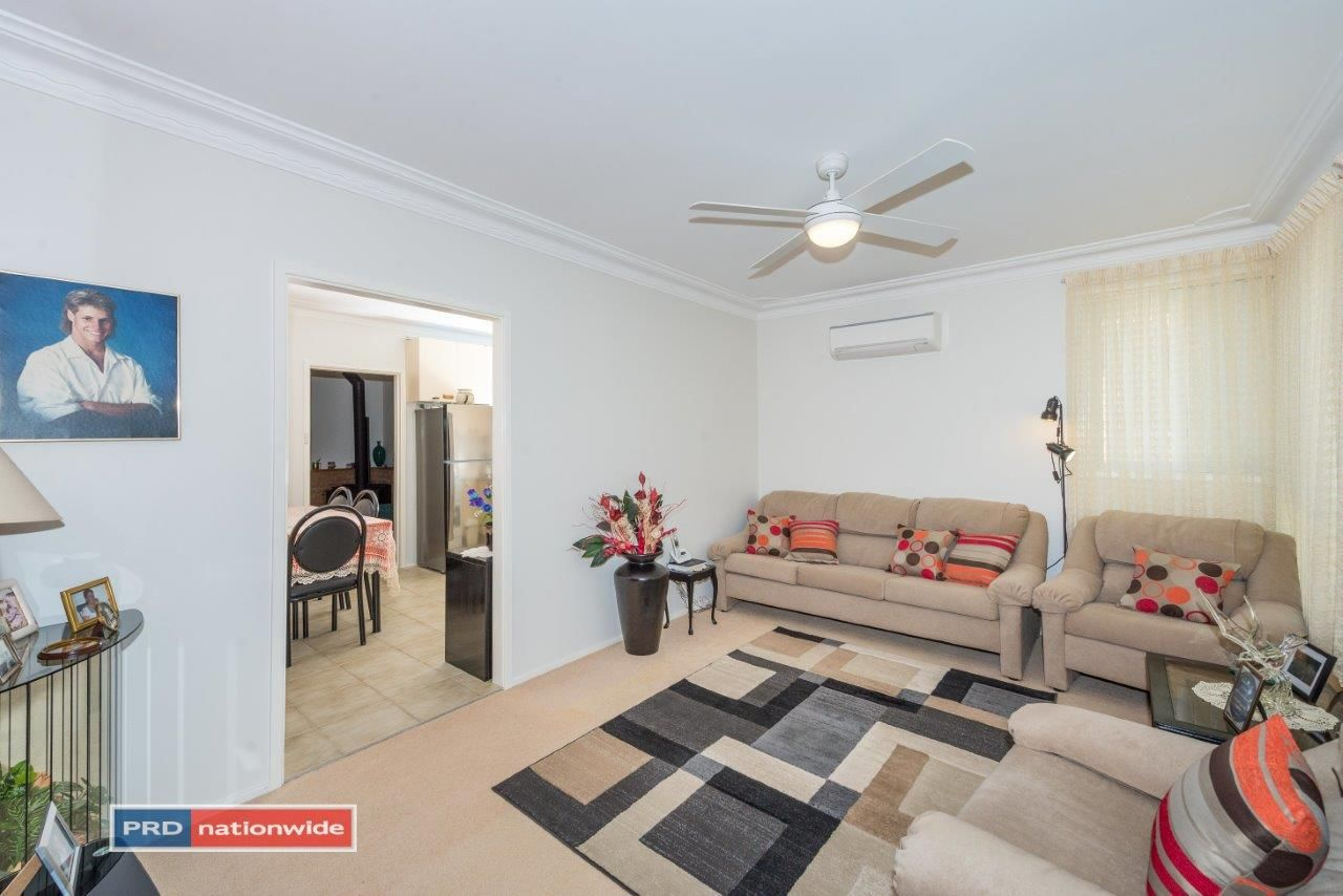 21 Wentworth Avenue, Nelson Bay NSW 2315, Image 1