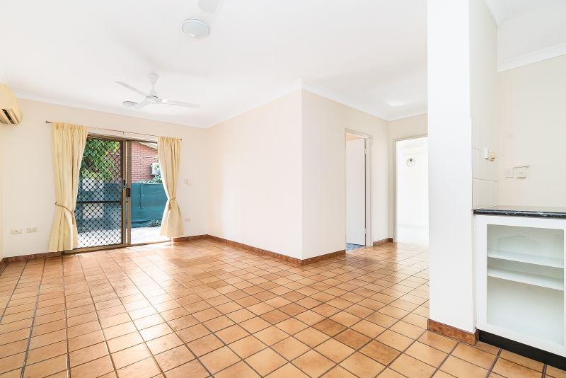 5/13 Baroalba Street, Leanyer NT 0812, Image 0