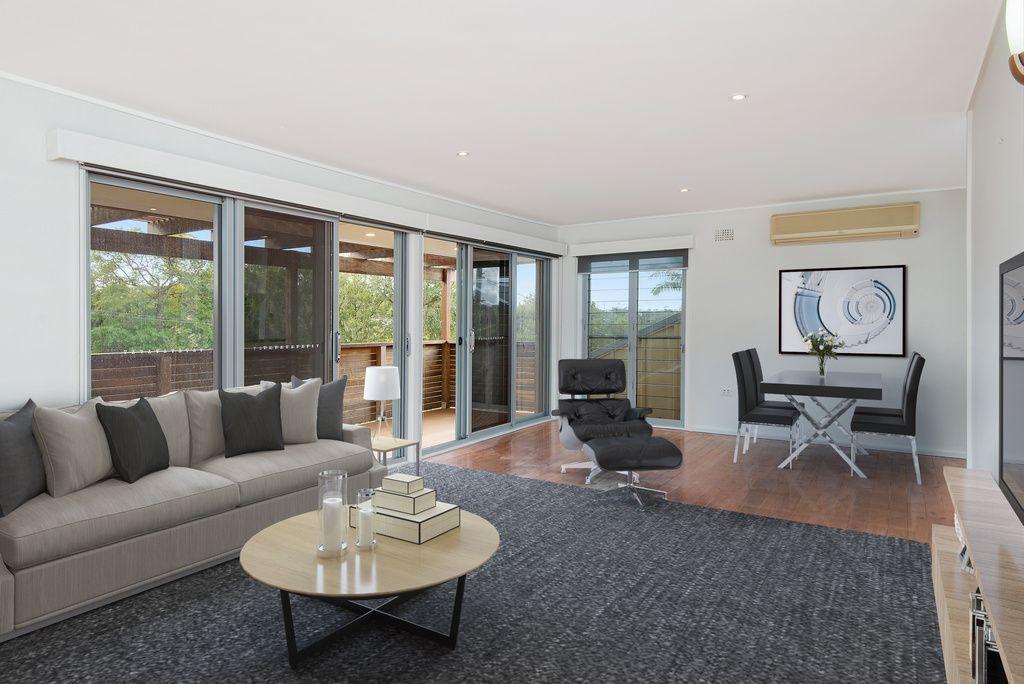 12 Sanananda Avenue, Allambie Heights NSW 2100, Image 1