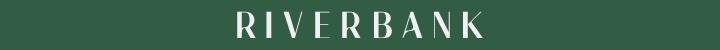 Branding for Riverbank – The Park House