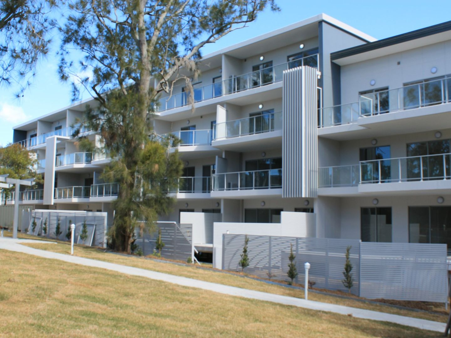 33/2 Norberta Street, The Entrance NSW 2261, Image 0