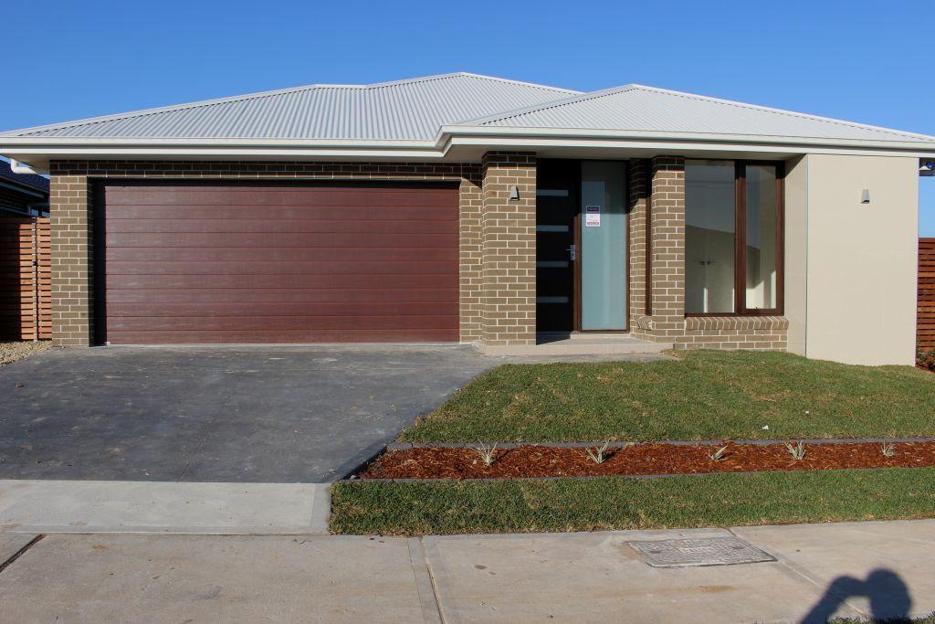 Werrington NSW 2747, Image 1