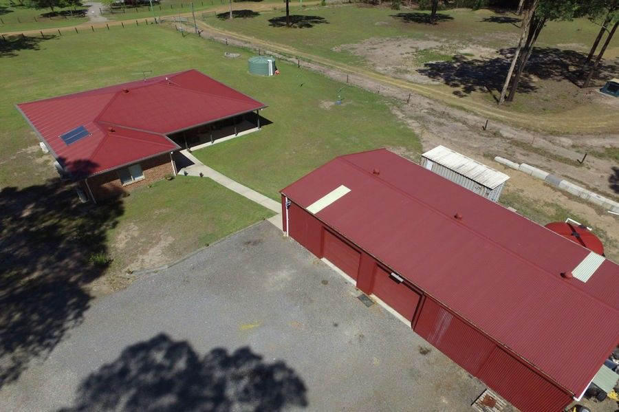 Coolongolook NSW 2423, Image 2