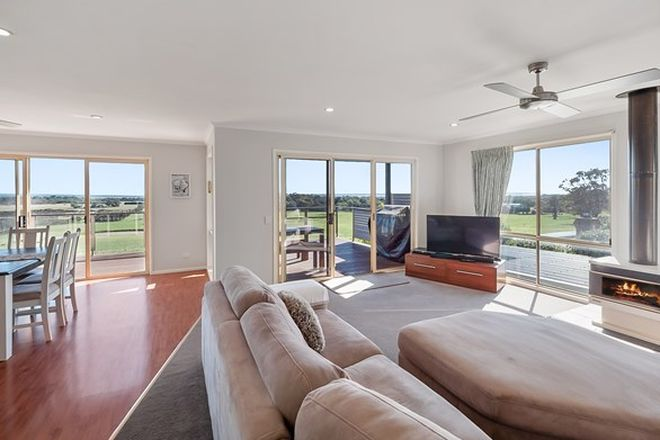 Picture of 34 Bowman Road, WIMBLEDON HEIGHTS VIC 3922