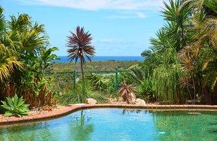 114 Orana Road, Ocean Shores NSW 2483