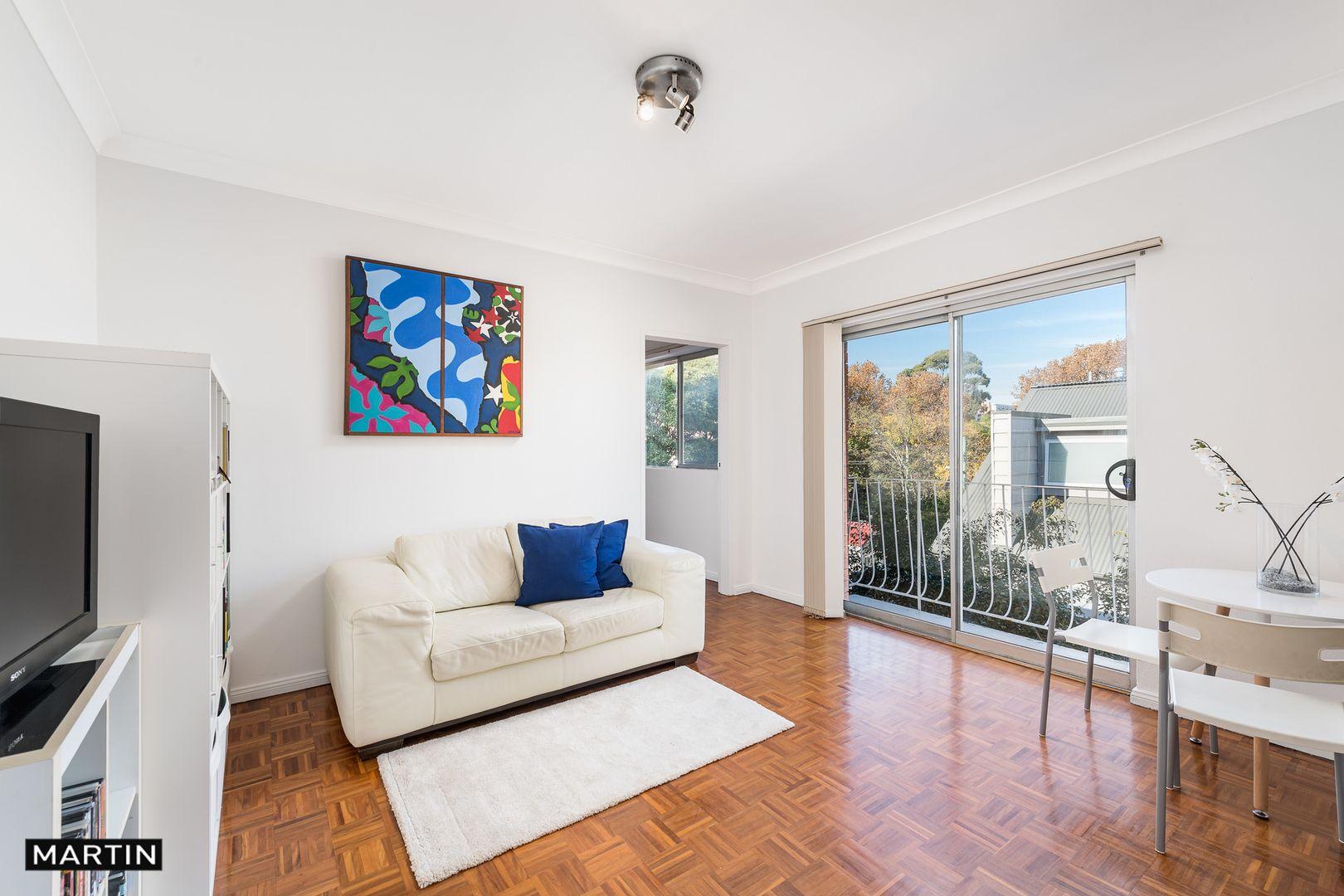 18/761 Bourke Street, Redfern NSW 2016, Image 0