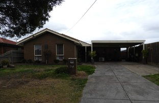 2 Drummer Court, Hoppers Crossing VIC 3029