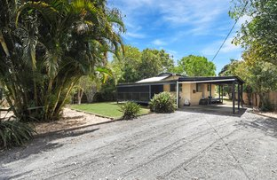 Picture of 9 Anzac Road, Eudlo QLD 4554