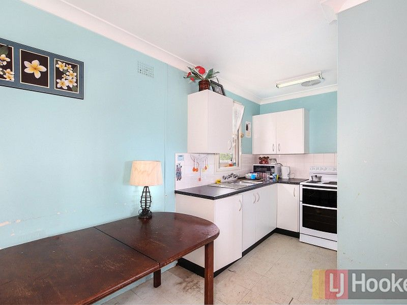 32 Gordon Nixon Avenue, West Kempsey NSW 2440, Image 2
