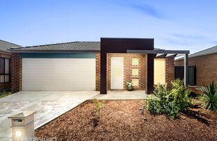 44 Brownlow Drive, Point Cook VIC 3030