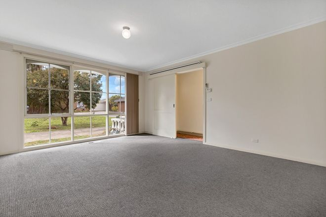 Picture of 15/44 Bourke Streeet, MENTONE VIC 3194