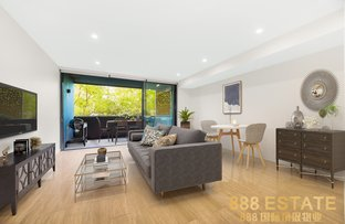 Picture of 102/5 Birdwood Avenue, Lane Cove NSW 2066