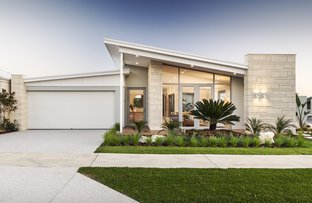 Picture of Lot 207 Walilya Way, Reserve on Redgate, Witchcliffe WA 6286