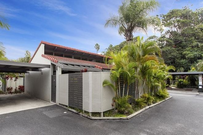 Picture of 172/8 Solitary Island Way, SAPPHIRE BEACH NSW 2450