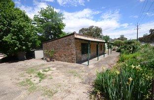 Lot 2 Main North Road, Sevenhill SA 5453