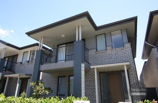 Picture of 22 William Hart Drive, Penrith NSW 2750