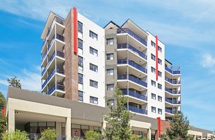 Picture of 9/10-18 Robertson Street, Sutherland NSW 2232