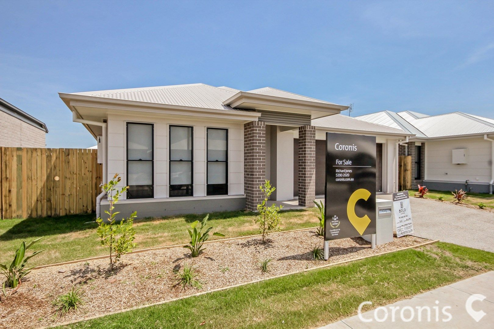 112 Wood Crescent, Caloundra West QLD 4551, Image 1