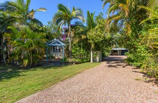 Picture of 35 Endeavour Drive, Cooloola Cove QLD 4580
