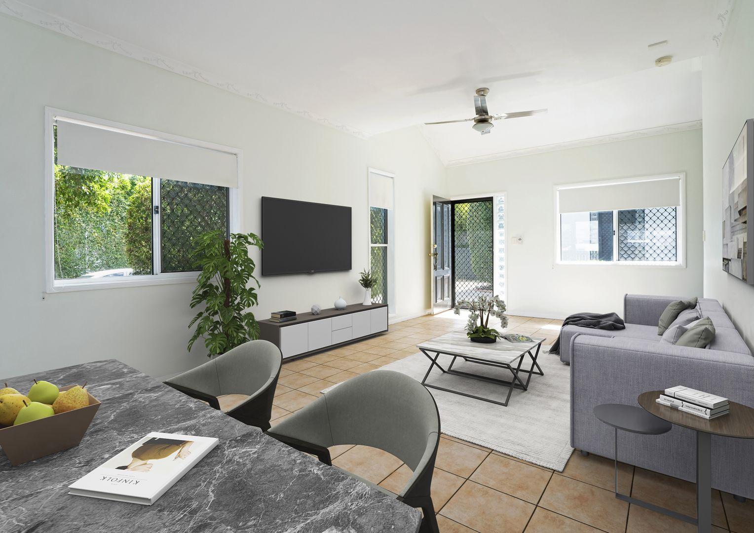 2/45 Morris Street, Wooloowin QLD 4030, Image 0
