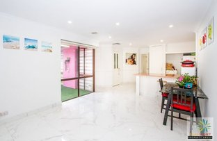 Picture of 4 Fin Place, Willetton WA 6155