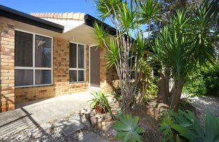 Picture of 2 Mojave Drive, Burleigh Waters QLD 4220