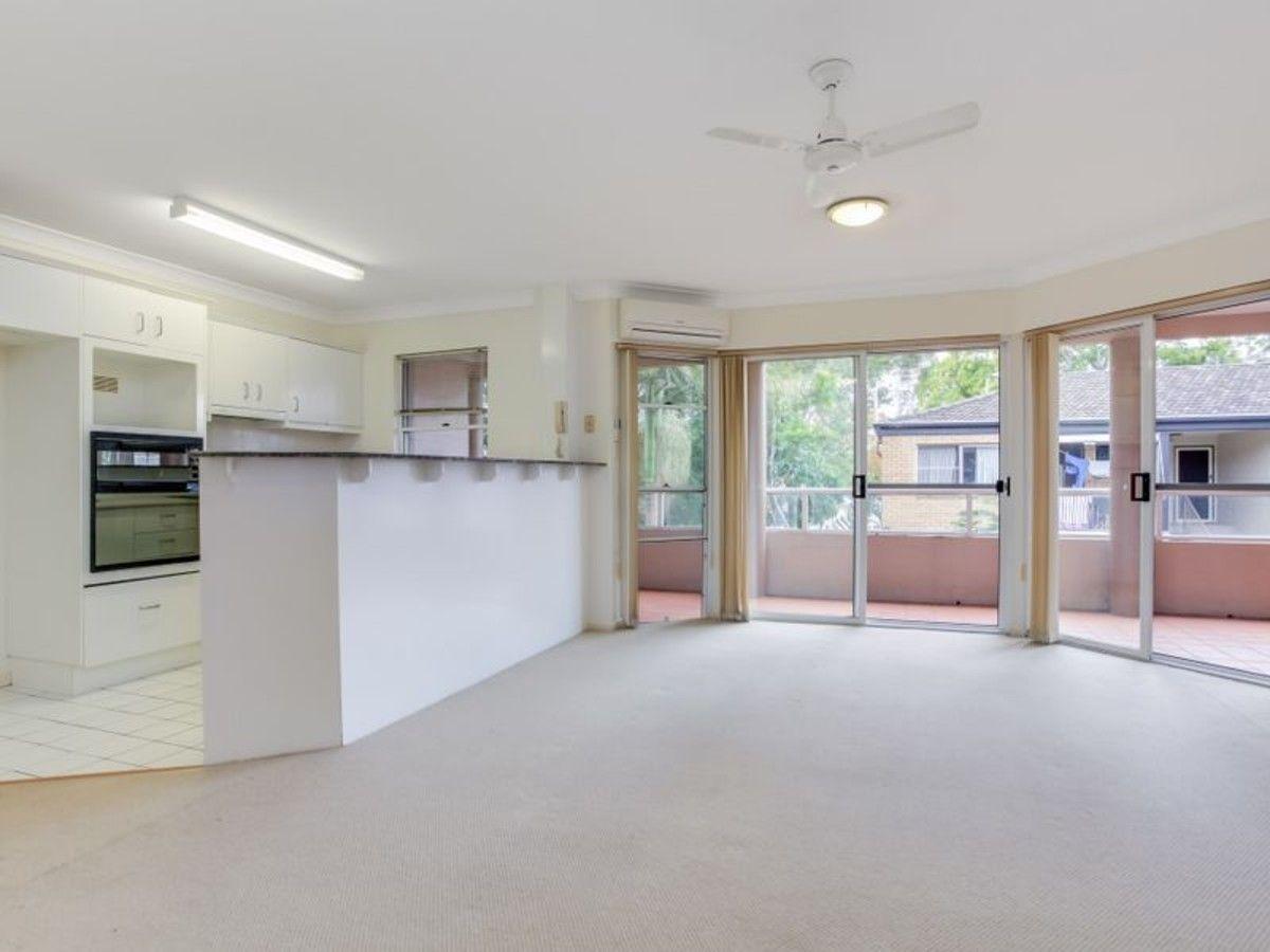 9/102 Langshaw Street, New Farm QLD 4005, Image 1