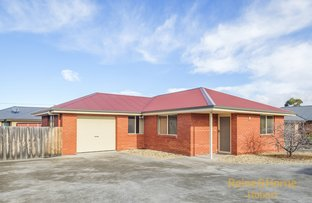 Picture of 2/6 Ralph Terrace, Rokeby TAS 7019