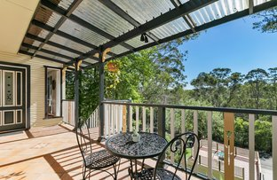 Picture of 25 Bay Road, Oatley NSW 2223