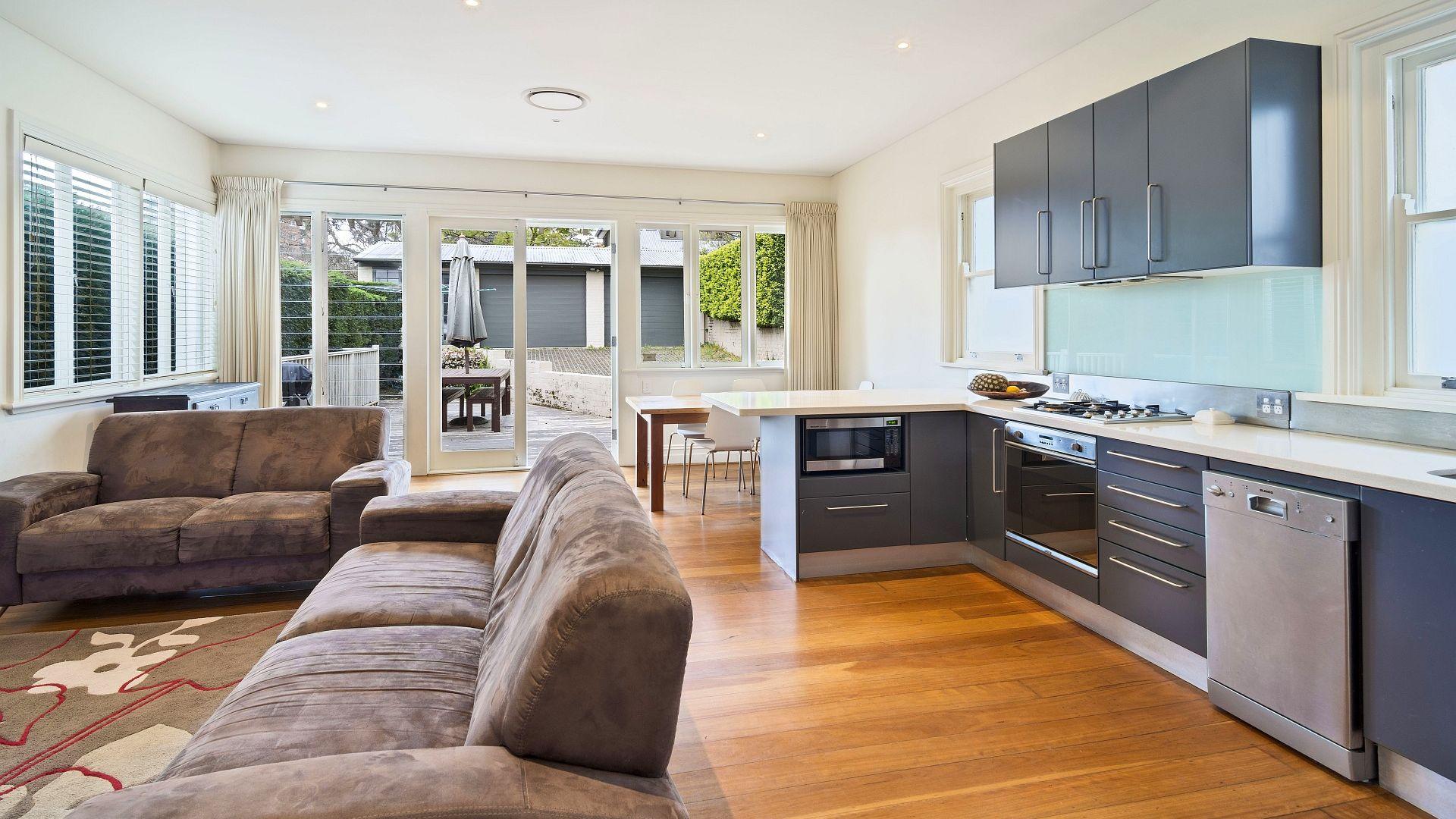 141 Bellevue Street, Cammeray NSW 2062, Image 1