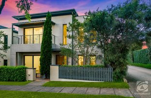 Picture of 34 Tilbury  Avenue, Stanhope Gardens NSW 2768