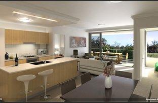20 Egmont Street, Sherwood QLD 4075