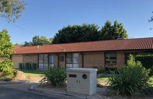 Picture of 31 Barker Drive, Mooroolbark VIC 3138