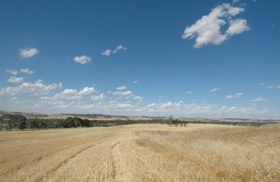 Picture of Lot 203 SIMMONS, Beverley WA 6304