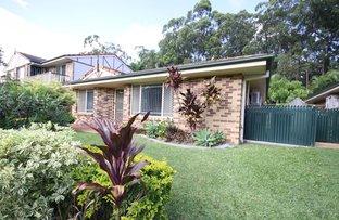 11/402 Pine Ridge Road, Coombabah QLD 4216