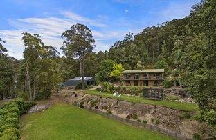 882 Yarramalong Road, Wyong Creek NSW 2259