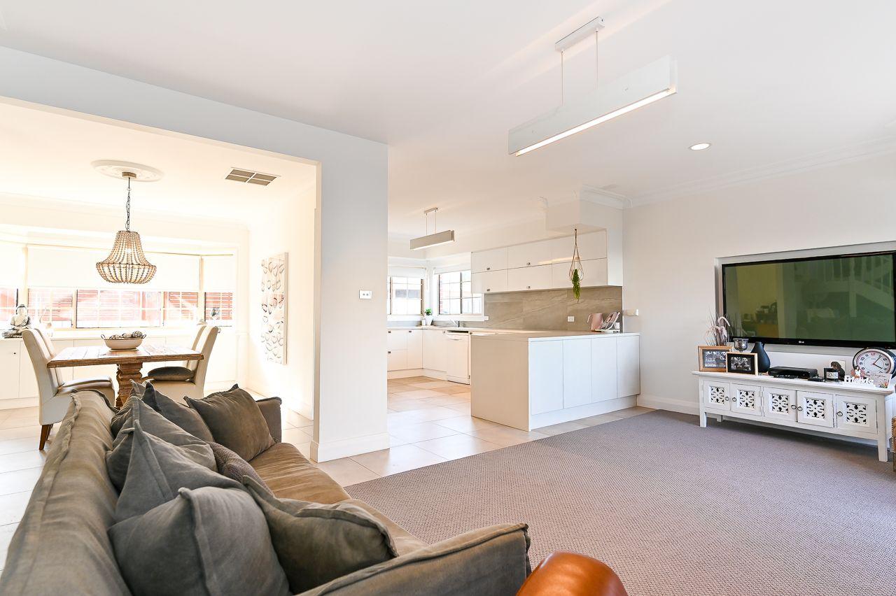 2A Kooba Street, Leeton NSW 2705, Image 2
