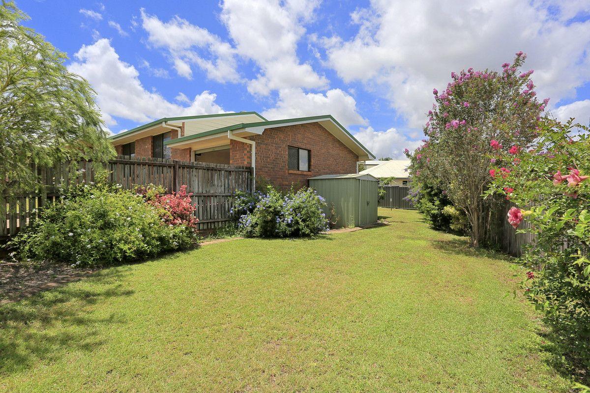 138 Avoca Road, Avoca QLD 4670, Image 1