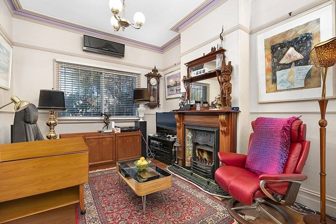 Picture of 22 Hogan Avenue, SYDENHAM NSW 2044