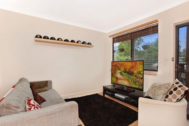 Picture of 90A Church Street, RYDE NSW 2112