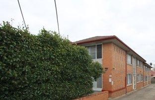 Picture of Unit 7/17 Irymple Ave, Glen Iris VIC 3146