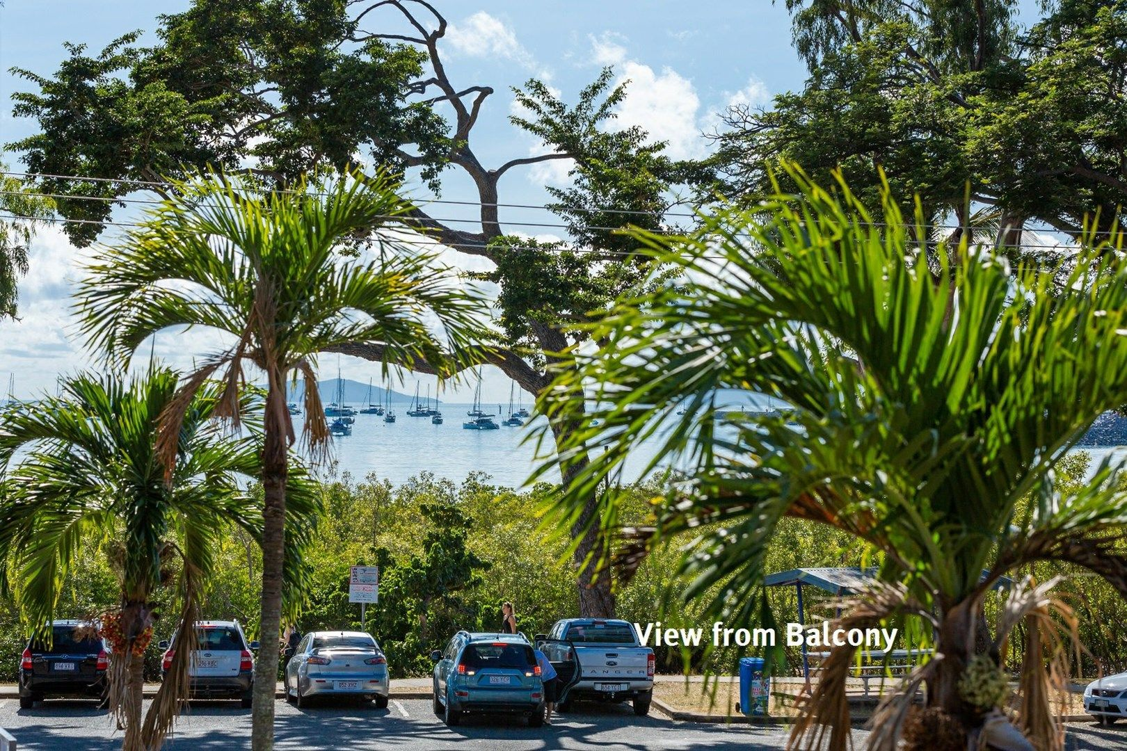 10/48 Coral Esplanade, Cannonvale QLD 4802, Image 0